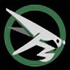 lashghost12's avatar