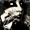 lashia's avatar