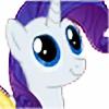 LashlessRarityplz's avatar