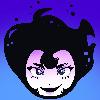 LaShoujo's avatar
