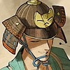 LashRambo's avatar
