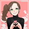 LasiaFiorShepherdess's avatar