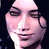 Lasilla's avatar
