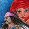 LaSirenOfEire's avatar