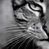 Lasiu7's avatar
