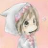LaskaMox's avatar
