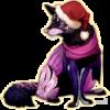 Laskasnowfox21's avatar
