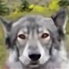 LaskaWolf's avatar