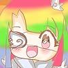 laskaworld's avatar