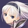 laskel's avatar