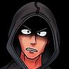 LaskerDev's avatar