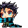 Laslina's avatar