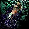 Laslo22's avatar