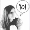 lasodudel's avatar