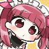 lasolitari's avatar