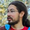 Lasonicon's avatar