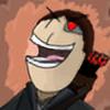 Lasor's avatar