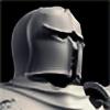 Lasorith's avatar