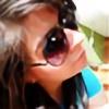 lasoya's avatar