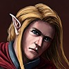 laspinter's avatar