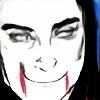 LasRever's avatar
