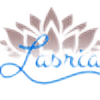 LasriaOnline's avatar
