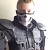 Lasrig's avatar