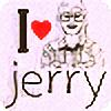 Lasrin's avatar