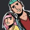 lasrow's avatar