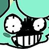 Lass1e's avatar