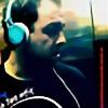 lass2010's avatar
