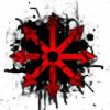 Lassalin's avatar