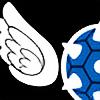 LasSecBluShe's avatar