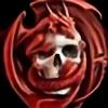 Lassesjov's avatar