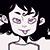 LassFlores's avatar