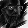LaSShat's avatar