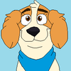 lassie32's avatar