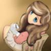 LassieBob's avatar