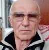 lassinizonawlamink's avatar