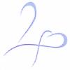 lassipatanen's avatar