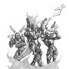 LassitudeDono's avatar