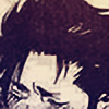 lassitudes's avatar