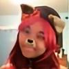 Lassmichnicht's avatar