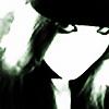 Lasss333's avatar
