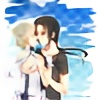 LassUnsLaufen19's avatar