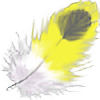 Last-Alexiel's avatar