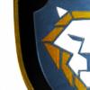 Last-Arcorian's avatar