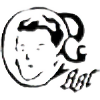 last-emp's avatar