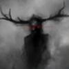 Last-HopeArt's avatar