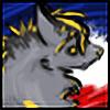 last-riot's avatar